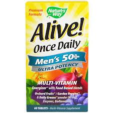 men s men s health iherb com