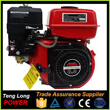 china engine take china engine take manufacturers and suppliers