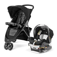 chicco viaro travel system in apex bed bath beyond chicco reg viaro travel system