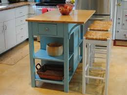 kitchen island cart big lots black 2 door kitchen cart with open shelves at big lots for with