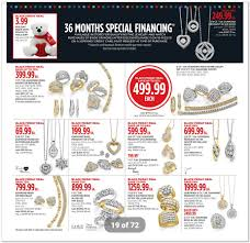 jcp black friday ad 2017 black friday 2016 jcpenney ad scan buyvia