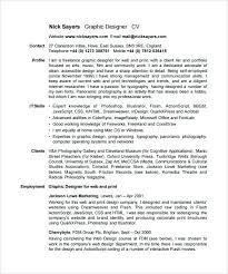 best resume pdf free download model resume pdf free download krida info