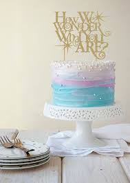 gender reveal cake toppers gender reveal cake topper cake topper cake topper baby