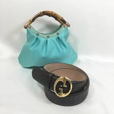 luxury designer belts and wallets for sale stillinfashion com