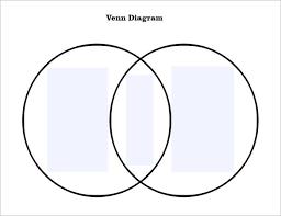 36 venn diagram templatees free u0026 premium templates free