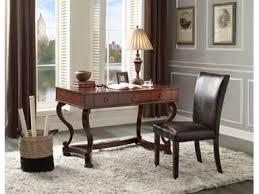 Office Furniture Birmingham Al by Home Office Tables High Point Furniture Jasper And Birmingham Al