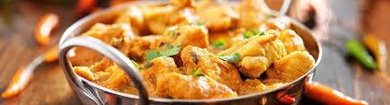 meilleure cuisine savourez la meilleure cuisine exotique de montréal listes pratiques pj