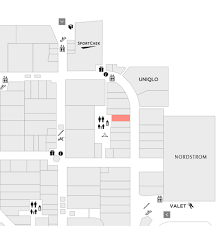 yorkdale floor plan yorkdale mall west wing the next step in retail expansion urban