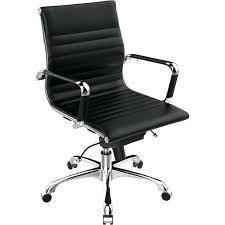 black friday desk chair chair black friday office chair white leather office chair