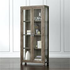 Metal Bookcase With Glass Doors Metal And Glass Bookcase Bookshelf Cool Glass Shelf Bookcase