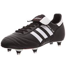 buy football boots adidas s cup football boots amazon co uk shoes bags