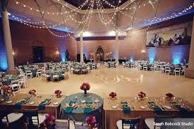 wedding venues in dayton ohio dayton institute venue dayton oh weddingwire