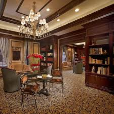 home design center coral gables the palace group assisted living miami fl independent living
