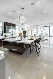 dinning new style dining table modern kitchen dining room kitchen