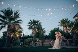 Wedding Venues In Utah The Falls St George Utah