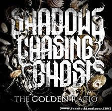 freerockload free downloads best mp3 rock albums free downloads best mp3 rock music albums shadows chasing ghosts