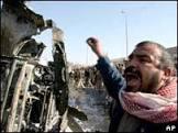 BBCBrasil.com | Notícias | Iraque vive dia de violência após ...