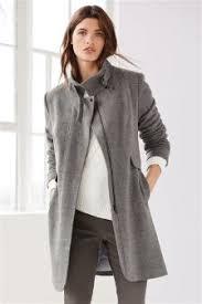 Ladies Duvet Coats Womens Coats Winter Coats Womens Peacoats Next Uk