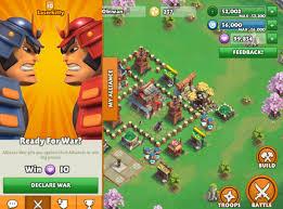 siege social mobile gamesbeat speaker spotlight s on evolving social