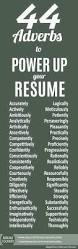 example of a teacher resume best 25 my resume ideas on pinterest resume templates for resume tips resume skill words resume verbs resume experience