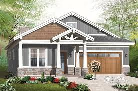 house plans craftsman style 3 bedroom craftsman style house plans plan db 3 bed craftsman