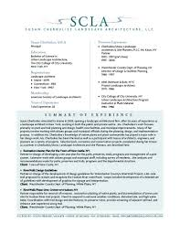 Field Marketing Manager Resume Resume Checker Software Resume For Your Job Application