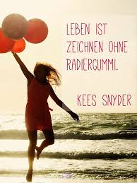 spr che ber die liebe 119 best sprüche images on true quotes a quotes and