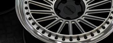 jeep wheels and tires packages custom wheels custom rims wheels and tires packages at