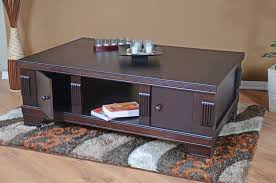 Coffee Table For Sale by Rio Coffee Table Wooden Coffee Table Coffee Tables For Sale Jhb