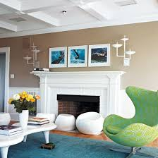 Beach House Interiors Pictures Best  Beach House Interiors - Interior design beach house