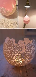 cheap wedding decorations ideas best 25 cheap wedding ideas ideas on cheap wedding