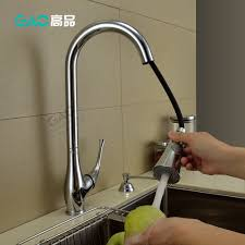 kitchen faucet picture more detailed picture about german export