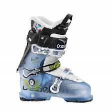 womens ski boots australia ski boots rhythm sports australia dalbello ski gear