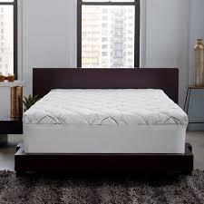 Elevated Platform Bed Bedroom Elevated Platform Bed Frame Platform Bed Support