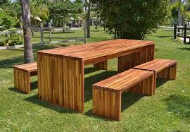 Plans For Wooden Outdoor Chairs by Wooden Outdoor Furniture Plans Maxatonlen Us