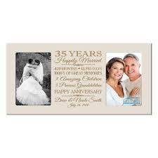 35 year wedding anniversary cheap 35 year anniversary find 35 year anniversary deals on line