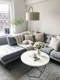 condo living room design ideas 106 best condo decorating ideas