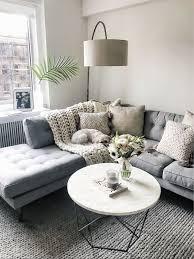 Condo Living Interior Design by Condo Living Room Design Ideas Best 25 Small Condo Decorating