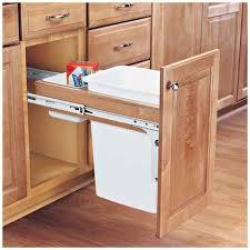 Kitchen Cabinets Interior Design  Design Ideas Photo Gallery - Interior of kitchen cabinets