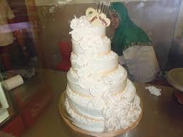 wedding cake indonesia 77 best custom cake by strawberry delight cirebon indonesia