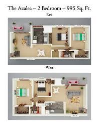 amazing enfield gardens apartments norfolk va home design popular
