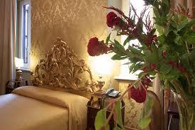 code rome femme de chambre séjour pour 2 au des epoques hotel à rome italie wonderbox
