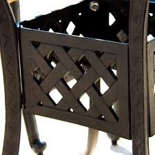 dining room impressive elegant black wicker design triangle interesting triangle dining table for gorgeous dining room furniture sets ideas impressive elegant black wicker
