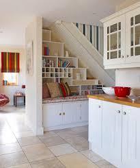 Kitchen Countertop Shelf 19 Amazing Kitchen Decorating Ideas Real Simple