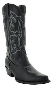 womens boots on amazon amazon com country pointed toe s cowboy boots w101