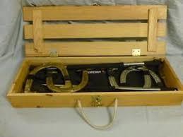 personalized horseshoe set cheap horseshoes set find horseshoes set deals on