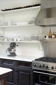 open kitchen cabinets with no doors kitchen cabinets or open shelves for your kitchen