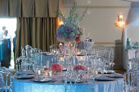 fort lauderdale wedding venues fort lauderdale weddings wedding venues in ft lauderdale