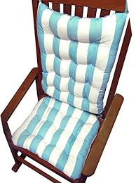 black friday furniture amazon 48 best black friday sale rocking chair cushions 40 68 off
