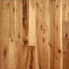 unfinished hardwood flooring lumber liquidators meze